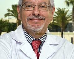 Dr. Bartolomé Oliver